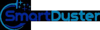 SmartDuster - Sprzątanie Kraków