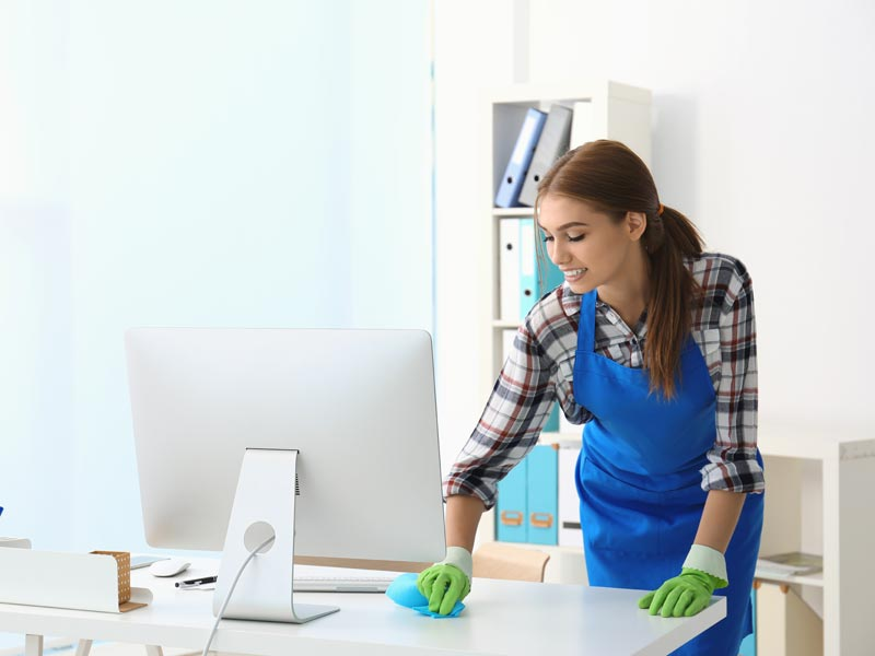 bigstock-Cleaning-concept-Young-woman--169500596